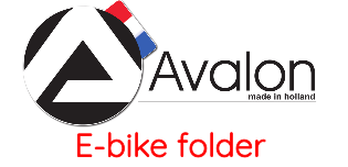 Brochure Avalon E-Bikes