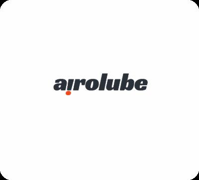Airolube