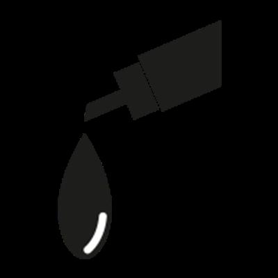 ÖL-FETT
